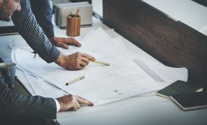 How to Choose the Right Santa Cruz Architects for Your Commercial Project