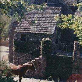 Private Residence – Los Altos, California