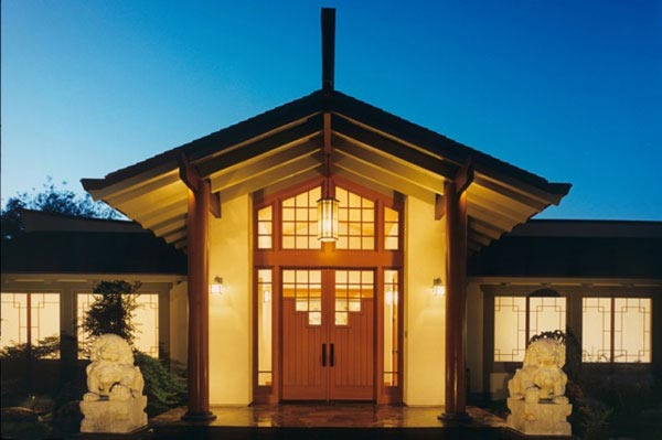 home design accessibility