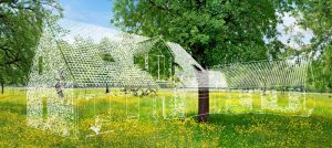 how to create sustainable home designs